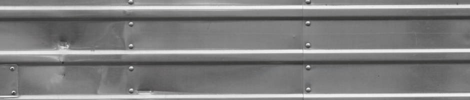 Structural Steel & Misc. Steel